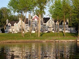 Condominium house for sale in Rigaud, Montérégie, 19, Chemin du Hudson Club, 11022134 - Centris.ca