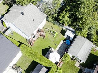 House for sale in Laval (Laval-Ouest), Laval, 7460, 5e Avenue, 15608320 - Centris.ca