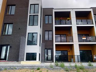 Condo / Appartement à louer à Mirabel, Laurentides, 18545, Rue  J.-A.-Bombardier, app. 105, 26874990 - Centris.ca