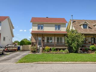 House for sale in Laval (Saint-François), Laval, 8623, Rue  Romain, 15877660 - Centris.ca