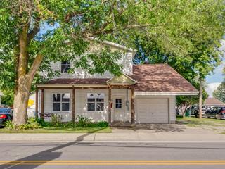 House for sale in Les Coteaux, Montérégie, 35, Rue  Sauvé, 11436414 - Centris.ca