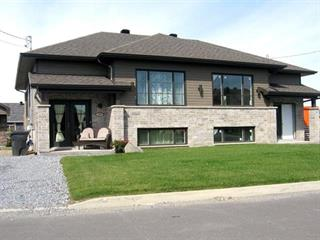 House for sale in Sainte-Claire, Chaudière-Appalaches, 91, Rue  Morin, 26734606 - Centris.ca