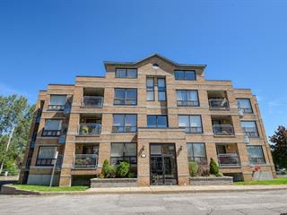 Condo for sale in Dollard-Des Ormeaux, Montréal (Island), 421, Rue  Roger-Pilon, apt. 301, 27172198 - Centris.ca