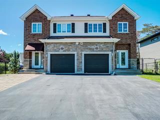 Maison à vendre à Gatineau (Aylmer), Outaouais, 119, Rue  Coleman, 23891047 - Centris.ca