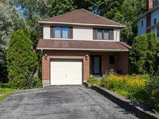 House for sale in Pointe-Claire, Montréal (Island), 137, Avenue de la Pointe-Claire, 18987670 - Centris.ca