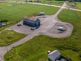 Bâtisse commerciale à vendre à Matane, Bas-Saint-Laurent, 2245A, Avenue du Phare Ouest, 26446507 - Centris.ca