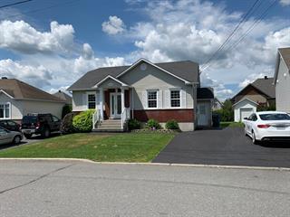 House for sale in Saint-Georges, Chaudière-Appalaches, 2655, 115e Rue, 14232421 - Centris.ca