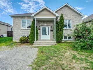 Maison à vendre à Gatineau (Buckingham), Outaouais, 44, Rue  Édouard-Charles-Croteau, 9665656 - Centris.ca
