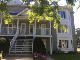Condo for sale in Mont-Saint-Hilaire, Montérégie, 418, Rue du Golf, 22751697 - Centris.ca