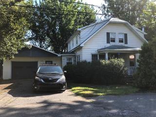 Maison à vendre à Saint-Hyacinthe, Montérégie, 13630, Avenue  Rachel-Turgeon, 27348782 - Centris.ca