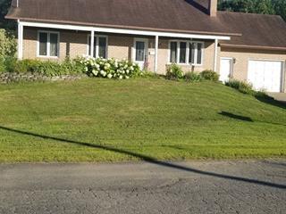 Maison à vendre à Saint-Boniface, Mauricie, 475, Rue  Saint-Michel, 11659861 - Centris.ca