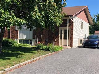 House for sale in Longueuil (Saint-Hubert), Montérégie, 1198, Rue  Gendron, 18043427 - Centris.ca