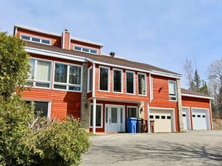 House for sale in Rimouski, Bas-Saint-Laurent, 668, Avenue de la Cathédrale, 24559895 - Centris.ca