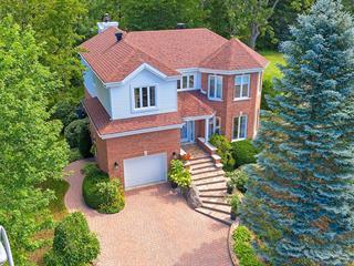 House for sale in Saint-Bruno-de-Montarville, Montérégie, 180, Rue  Beaumont Ouest, 23533631 - Centris.ca