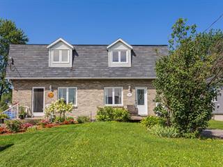 Maison à vendre à Beauharnois, Montérégie, 24, 15e Avenue, 27638955 - Centris.ca