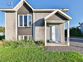 Maison à vendre à Sainte-Julienne, Lanaudière, 2330, Route  337, 21201887 - Centris.ca