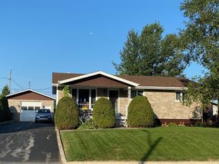 Maison à vendre à Ville-Marie (Abitibi-Témiscamingue), Abitibi-Témiscamingue, 32, Rue  Lartigue Sud, 22359760 - Centris.ca