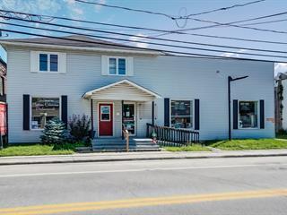 Triplex for sale in Saint-André-Avellin, Outaouais, 92A - 92B, Rue  Principale, 15650734 - Centris.ca