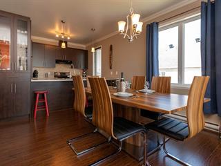 Condo à vendre à Châteauguay, Montérégie, 35, Rue  Lautrec, app. 8, 27475386 - Centris.ca