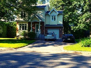 House for sale in Notre-Dame-de-l'Île-Perrot, Montérégie, 73, Rue de l'Arche, 22190248 - Centris.ca