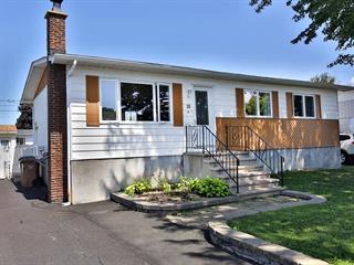 Maison à vendre à Delson, Montérégie, 18, Rue de Boulogne, 24354890 - Centris.ca