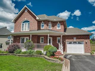 Maison à vendre à Gatineau (Gatineau), Outaouais, 99, Rue de Lusignan, 18307742 - Centris.ca