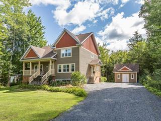 House for sale in Bromont, Montérégie, 146, Rue des Fougères, 27132307 - Centris.ca
