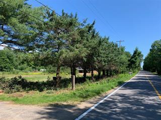 Terrain à vendre à Sainte-Mélanie, Lanaudière, Rang du Pied-de-la-Montagne, 28171900 - Centris.ca