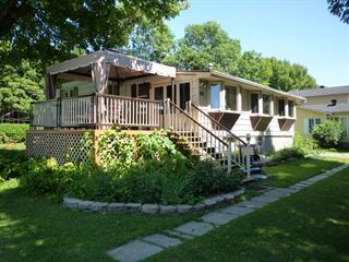 House for sale in Saint-Anicet, Montérégie, 233, 17e Avenue, 28730902 - Centris.ca