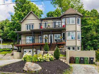 Condo for sale in Sherbrooke (Fleurimont), Estrie, 630, Rue  Triest, 21101102 - Centris.ca