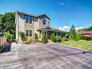 Maison à vendre à Dorval, Montréal (Île), 325, Chemin du Bord-du-Lac-Lakeshore, 12442245 - Centris.ca