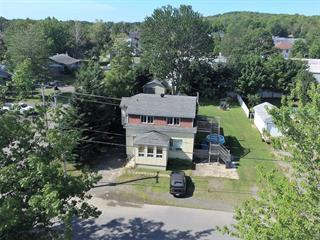 Duplex à vendre à Shawinigan, Mauricie, 2323 - 2325, 92e Rue, 24358671 - Centris.ca