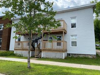 Quadruplex à vendre à Shawinigan, Mauricie, 779 - 793, Avenue des Cèdres, 27152128 - Centris.ca
