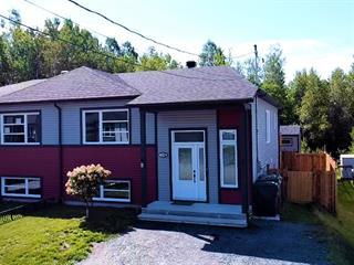 House for sale in Sherbrooke (Les Nations), Estrie, 330, Rue des Mille-Abeilles, 25899011 - Centris.ca