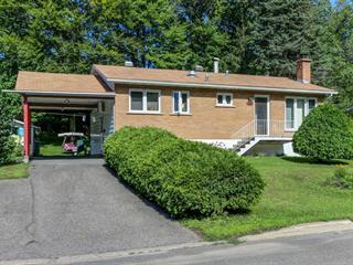 House for sale in Saint-Jérôme, Laurentides, 532, Rue  Castonguay, 12394555 - Centris.ca
