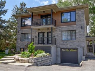 Duplex for sale in L'Île-Perrot, Montérégie, 224 - 226, 6e Avenue, 24966821 - Centris.ca