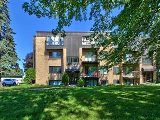 Condo à vendre à Montréal (Rivière-des-Prairies/Pointe-aux-Trembles), Montréal (Île), 16405, Rue  Bureau, app. 06, 16009747 - Centris.ca