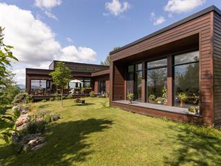 House for sale in Stanstead - Canton, Estrie, 1031, Chemin  Bunker, 22428453 - Centris.ca
