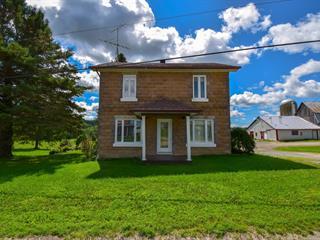 Fermette à vendre à Saint-André-Avellin, Outaouais, 582 - 584, Rang  Sainte-Julie Est, 28062633 - Centris.ca