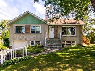 Maison à vendre à Montréal (Pierrefonds-Roxboro), Montréal (Île), 4413, Rue  Dupuis, 14279644 - Centris.ca