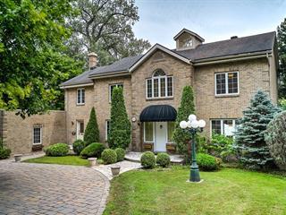 House for sale in Baie-d'Urfé, Montréal (Island), 19990, Chemin  Lakeshore, 10889735 - Centris.ca
