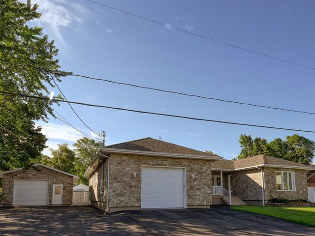 Maison à vendre à Boisbriand, Laurentides, 4, Rue  Card, 9028086 - Centris.ca