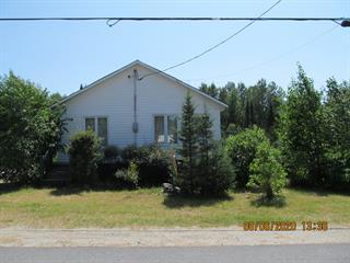 House for sale in Clermont (Abitibi-Témiscamingue), Abitibi-Témiscamingue, 744, Chemin des 4e-et-5e-Rangs Est, 28337663 - Centris.ca