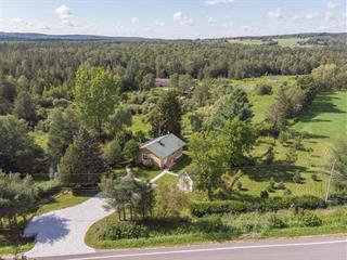 Hobby farm for sale in Lawrenceville, Estrie, 1002Z, Rue  Principale, 21485748 - Centris.ca