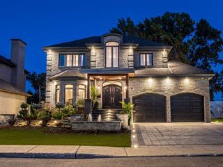 Maison à vendre à Dorval, Montréal (Île), 140, Avenue  Tremont, 26158276 - Centris.ca