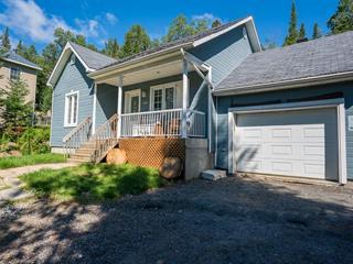 Maison à vendre à Saint-Adolphe-d'Howard, Laurentides, 1574, Chemin de l'Avalanche, 23971512 - Centris.ca