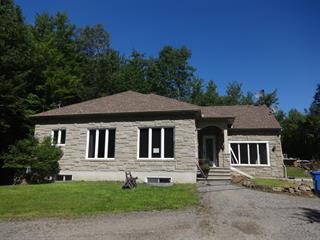 Maison à vendre à Val-des-Monts, Outaouais, 1099, Chemin du 6e-Rang, 10939673 - Centris.ca