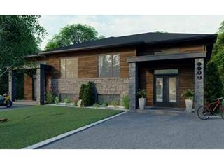 House for sale in Roxton Pond, Montérégie, 765, Place de Quénéblay, 23366566 - Centris.ca