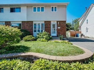 Maison à vendre à Gatineau (Aylmer), Outaouais, 7, Rue  Prentiss, 28153537 - Centris.ca