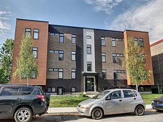 Condo à vendre à Montréal (Rivière-des-Prairies/Pointe-aux-Trembles), Montréal (Île), 836, 7e Avenue, app. 102, 25699911 - Centris.ca